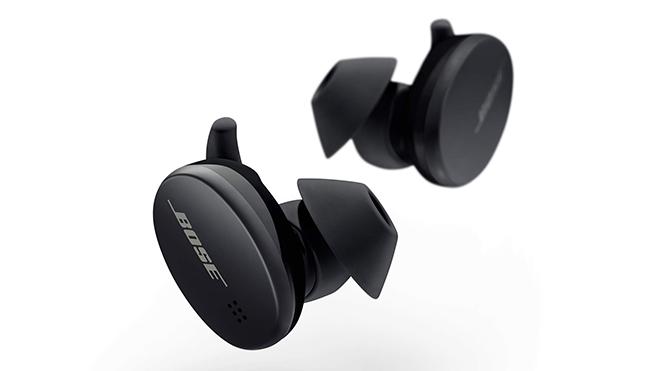ANC performansında zirve; Bose QuietComfort Earbuds incelemesi