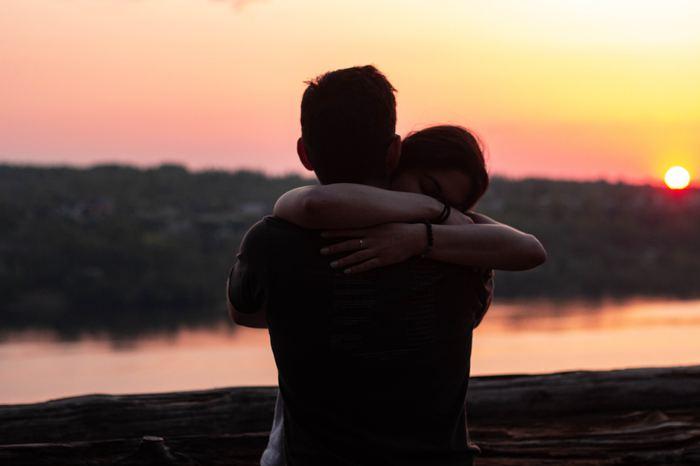 9. Ailesiyle ilgili en güzel ve en kötü anıları?