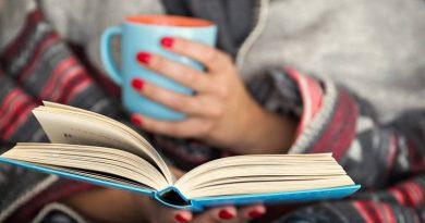 Neden kitap okumalıyız yaratıcılığınızı geliştirmenin en kolay yolu!