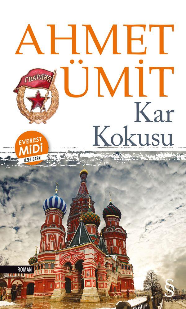 kar-kokusu-romani-ahmet-umit-kisi-qluu.j