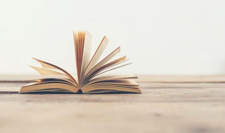Okunacak kitap önerileri kışın okunması gereken vazgeçilmez liste!