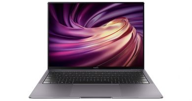 Tasarımı ve performansıyla hayranlık uyandırıyor; Huawei MateBook X Pro incelemesi
