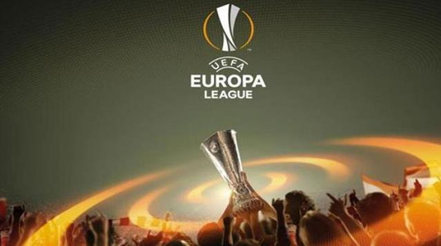 UEFA Avrupa Ligi Son 16 Turu eşleşmeleri belli oldu