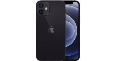 Ufak gövdede fark yaratan performans; iPhone 12 mini incelemesi