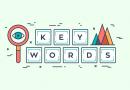 Başarılı Yazılar İçin Anahtar Kelime Analizi Gerekir
