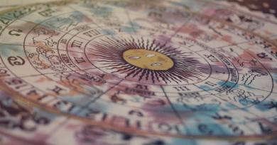 Uygarlıklarda Astroloji