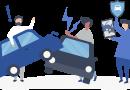 Araç Kasko Değeri Nasıl Hesaplanır?